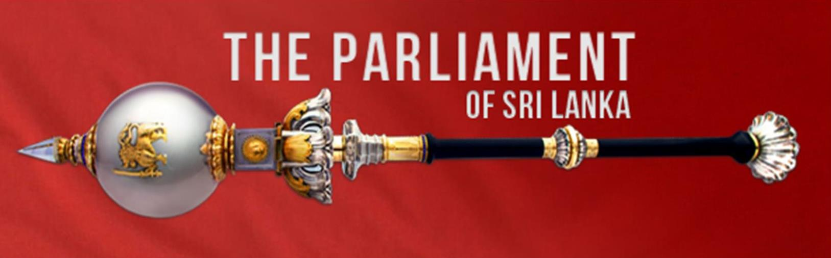 Parliament of SL