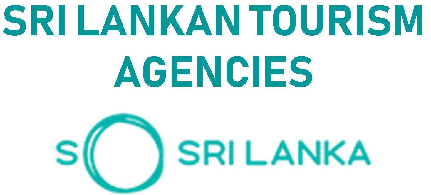 SL tourism agencies