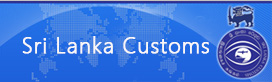 banner-customs
